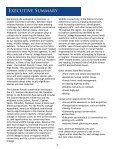 Cabinet Purcells - Montanans 4 Safe Wildlife Passage - Page 5