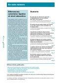 Agosto 2008 - Ciberoteca - Page 2