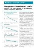 Agosto 2008 - Ciberoteca - Page 6