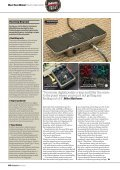 to read the review - Electro-Harmonix - Page 4