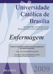 Anne Giselle da Silva.pdf - Universidade Católica de Brasília