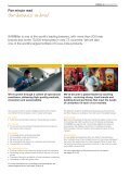 Annual Report 2011 - SABMiller India - Page 4