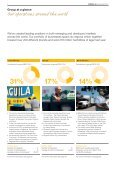Annual Report 2011 - SABMiller India - Page 6