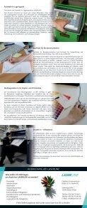 AUSBILDUNG BEI - Seite 2