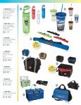 SPRING & SUMMER GUIDE - Debco Your Solutions Provider | Home - Page 2