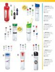 SPRING & SUMMER GUIDE - Debco Your Solutions Provider | Home - Page 3