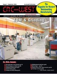 Grinding Out Custom Tools - Helfertool.com