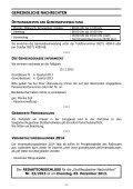 Großheubacher Nachrichten Ausgabe 22-2013 - STOPTEG Print ... - Page 2