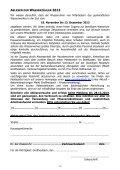 Großheubacher Nachrichten Ausgabe 22-2013 - STOPTEG Print ... - Page 4
