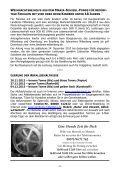 Großheubacher Nachrichten Ausgabe 22-2013 - STOPTEG Print ... - Page 5