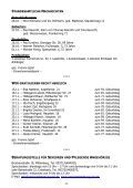 Großheubacher Nachrichten Ausgabe 22-2013 - STOPTEG Print ... - Page 6