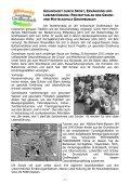 Großheubacher Nachrichten Ausgabe 22-2013 - STOPTEG Print ... - Page 7