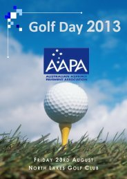 AAPA_QLD_Golf_Day_20.. - Aapaq.org