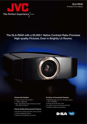 DLA-DLA-RS40_C1_eu_asia コピー