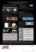 DLA-DLA-RS40_C1_eu_asia コピー - Page 2