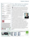 machine building & automation - Industrial Technology Magazine - Page 3