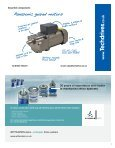machine building & automation - Industrial Technology Magazine - Page 7