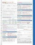 REGISTRATION INFORMATION - American Roentgen Ray Society - Page 3