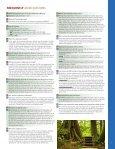 REGISTRATION INFORMATION - American Roentgen Ray Society - Page 5