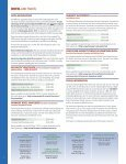 REGISTRATION INFORMATION - American Roentgen Ray Society - Page 6