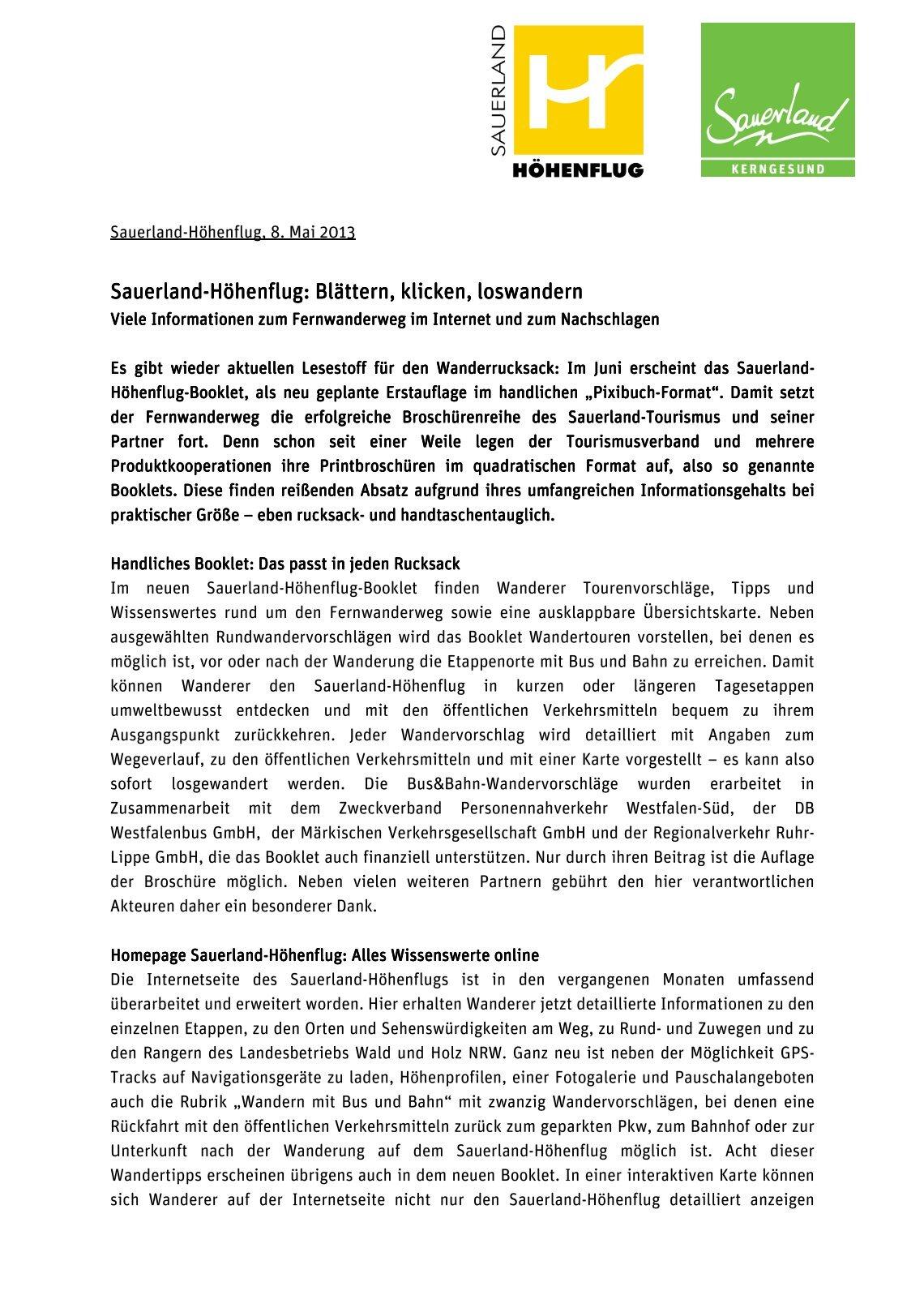 Wunderbar Setzt Nowra Fort Bilder - Entry Level Resume Vorlagen ...