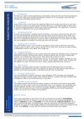 13 Reasons why Linux should be on your Desktop - Technoledge - Page 2