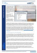 13 Reasons why Linux should be on your Desktop - Technoledge - Page 4