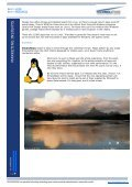 13 Reasons why Linux should be on your Desktop - Technoledge - Page 5