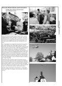 Das Kreuz auf der Basilika ist wieder an - Marktgemeinde Rankweil - Seite 7