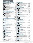 Download - Norton - Page 3