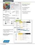 Download - Norton - Page 4
