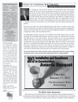November 2012 Newsletter - ABC - Page 3