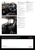FREIGHTLINER. COLUMBIA CL112. - Ahg - Page 2