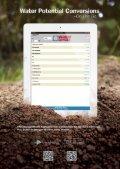 soil moisture - Page 2