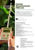 soil moisture - Page 6