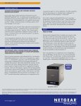 Case_Study_Paul Hardy:Middle Pages.qxd - Netgear - Page 2