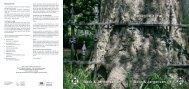 Beskyt dit træ - B3 træbeskyttelsesfarver - Beck & Jørgensen