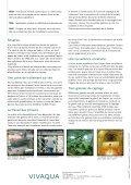 Vedrin, une mine d'eau - Vivaqua - Page 2