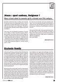Mensuel protestant belge - EPUB - Page 5