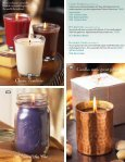 An elegant collection of candles and gifts - Fundraising - Page 2
