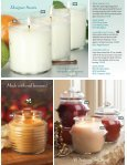 An elegant collection of candles and gifts - Fundraising - Page 3