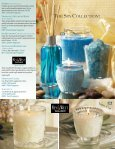 An elegant collection of candles and gifts - Fundraising - Page 5