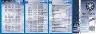 Disco On Ice Belegungsplan Gebühren - Eishalle Regen