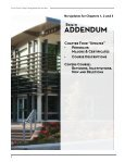 Catalog Addendum - Contra Costa College - Page 2