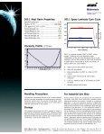301-1 Epoxy Carbon Fiber Prepregs - INFN - Page 2