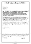 elektronik Fahrzeugdiagnose An- und Verkauf von Neu - Seite 3