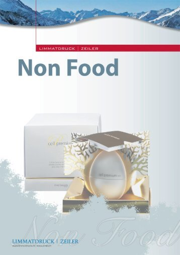 Nonfood s1