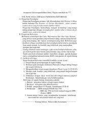 HANDOUT PANCASILA.pdf