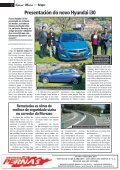 Citroën DS4 - Sprint Motor - Page 2