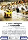 Citroën DS4 - Sprint Motor - Page 4